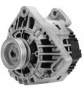 ALTERNATOR RENAULT CLIO II 1.2 / TYP4