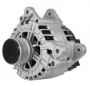 ALTERNATOR SKODA RAPID 1.6 TDi START-STOP SYSTEM