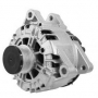 ALTERNATOR CITROEN C4 2.0 HDi / TYP3
