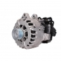 ALTERNATOR CITROEN C4 1.6 HDi PICASSO / Start Stop System